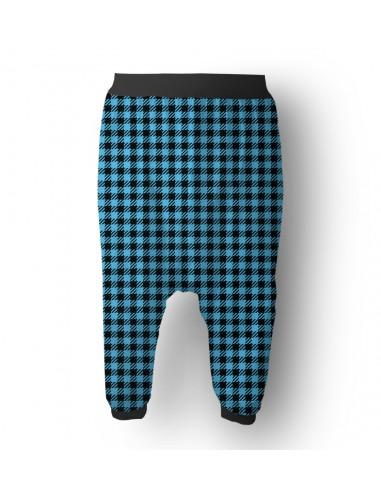 Pantalons Bombatxos