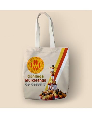 bolsas de la Conlloga