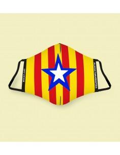 Mascaretes catalanes