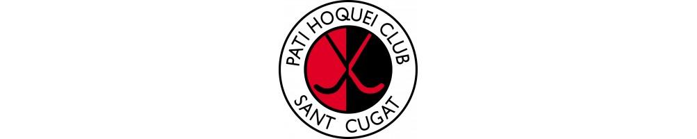 Patí Hoquei Club Sant Cugat